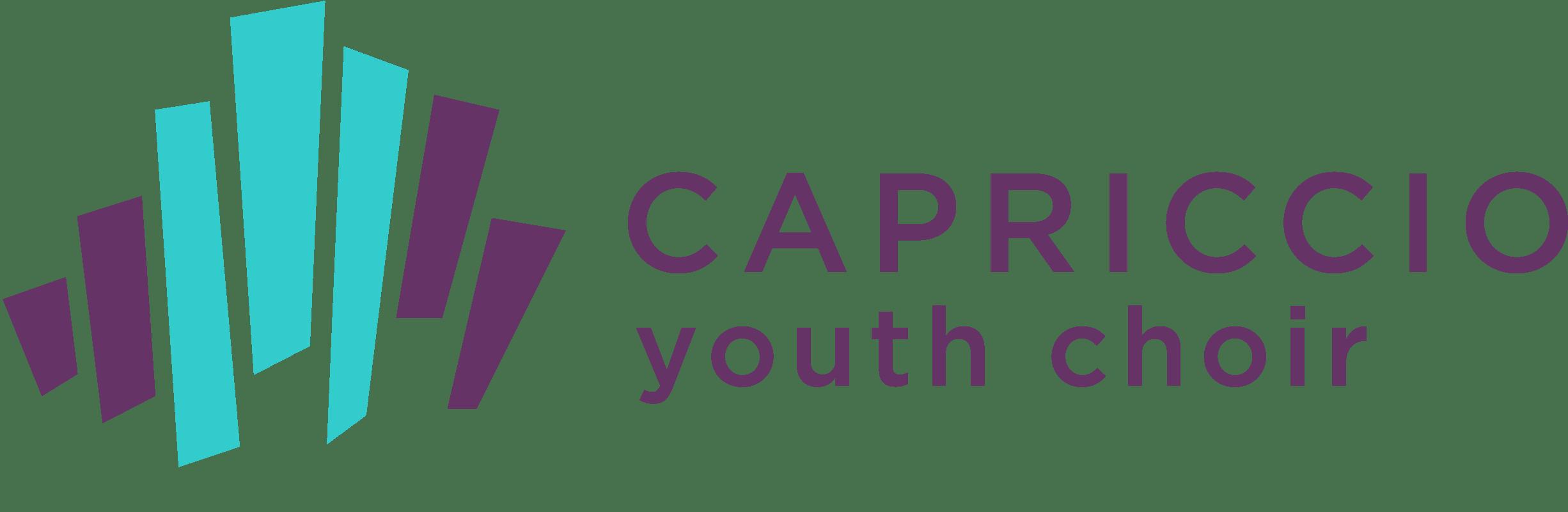 CYC-horizontal-FC