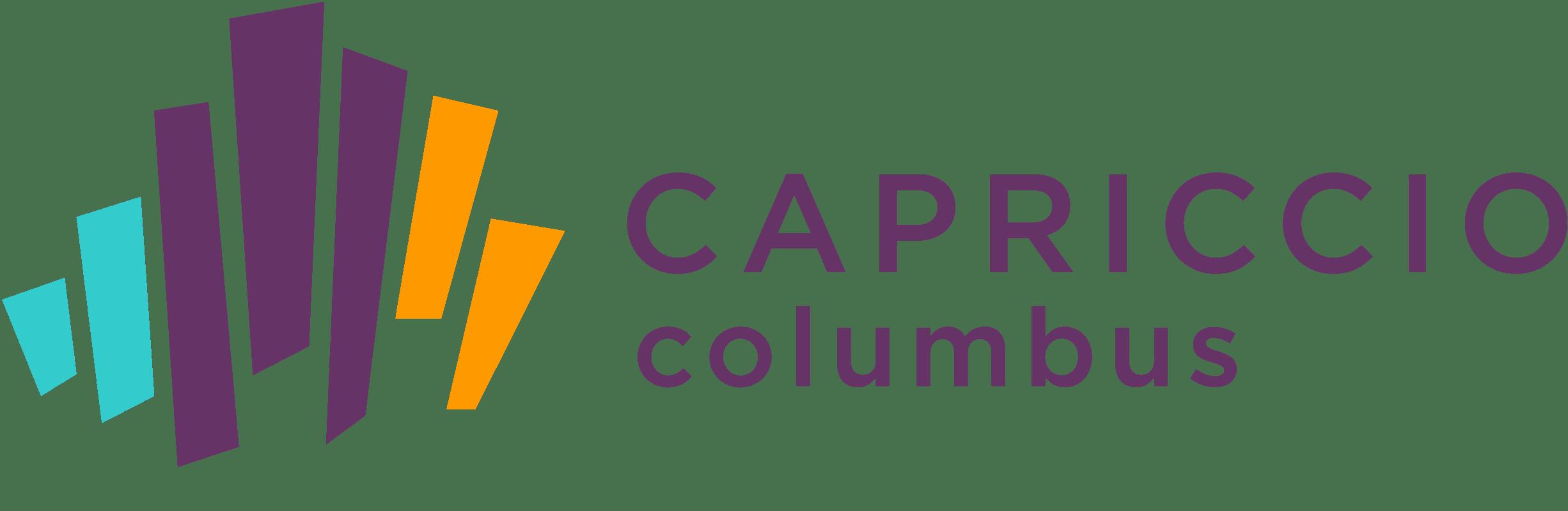 Capriccio-horizontal-FC
