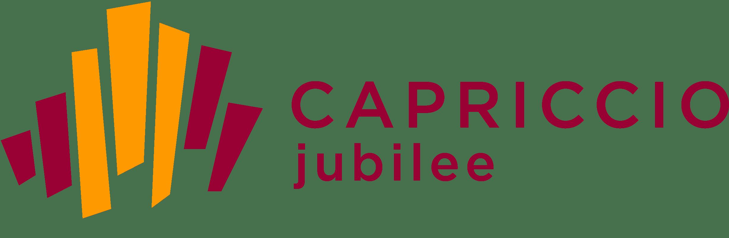 jubilee-horizontal-FC